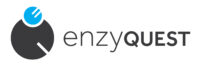 ENZYQUEST