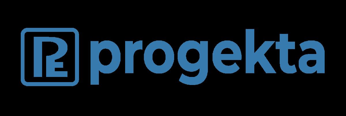Progecta