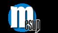 MESUP-Διασυνοριακή καθοδήγηση για τη δικτύωση & ανάπτυξη νέων καινοτόμων επιχειρήσεων